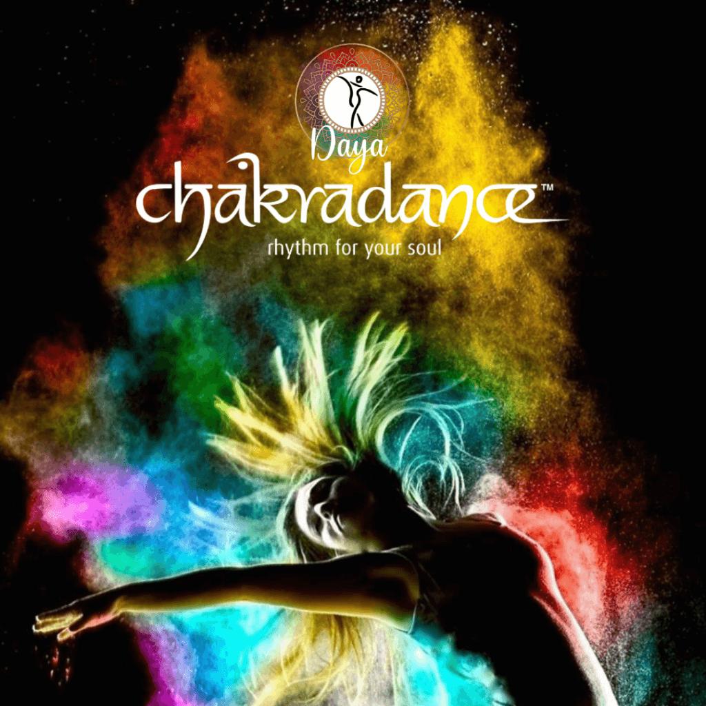 Dayadance | Chakradance | Home