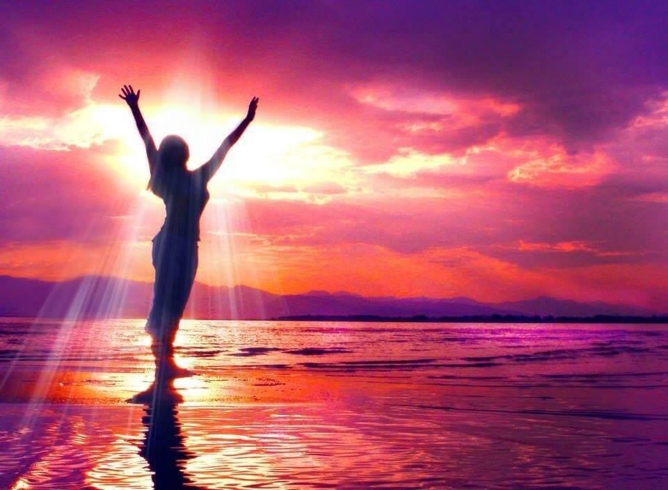 """Dayadance - Home - Chakradance™ """"Een weldaad voor body, mind en soul"""""""